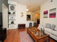 Image 8 | JuVitae | Houston Luxury Apartment Locator