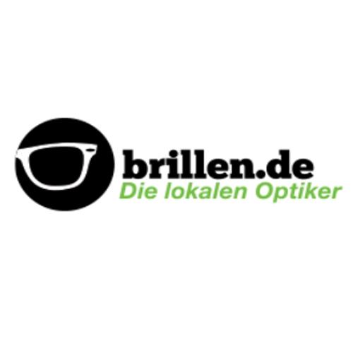 Logo von brillen.de by Optik Stührenberg