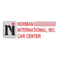 Norman International Car Center