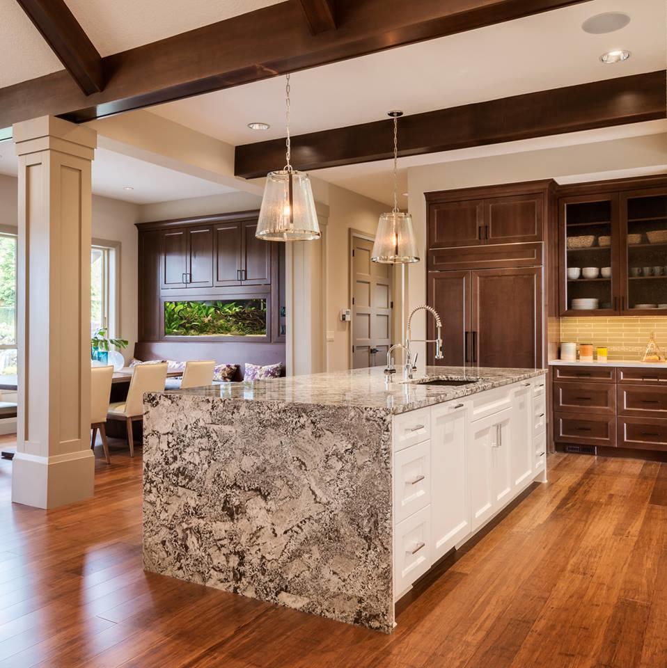Alpha Kitchen Design image 0
