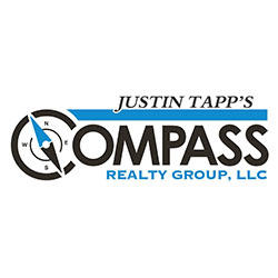 COMPASS Realty Group image 0