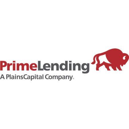 Bruce Van Patten - Prime Lending