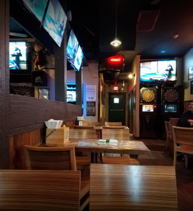 Graney's Bar & Grill image 2