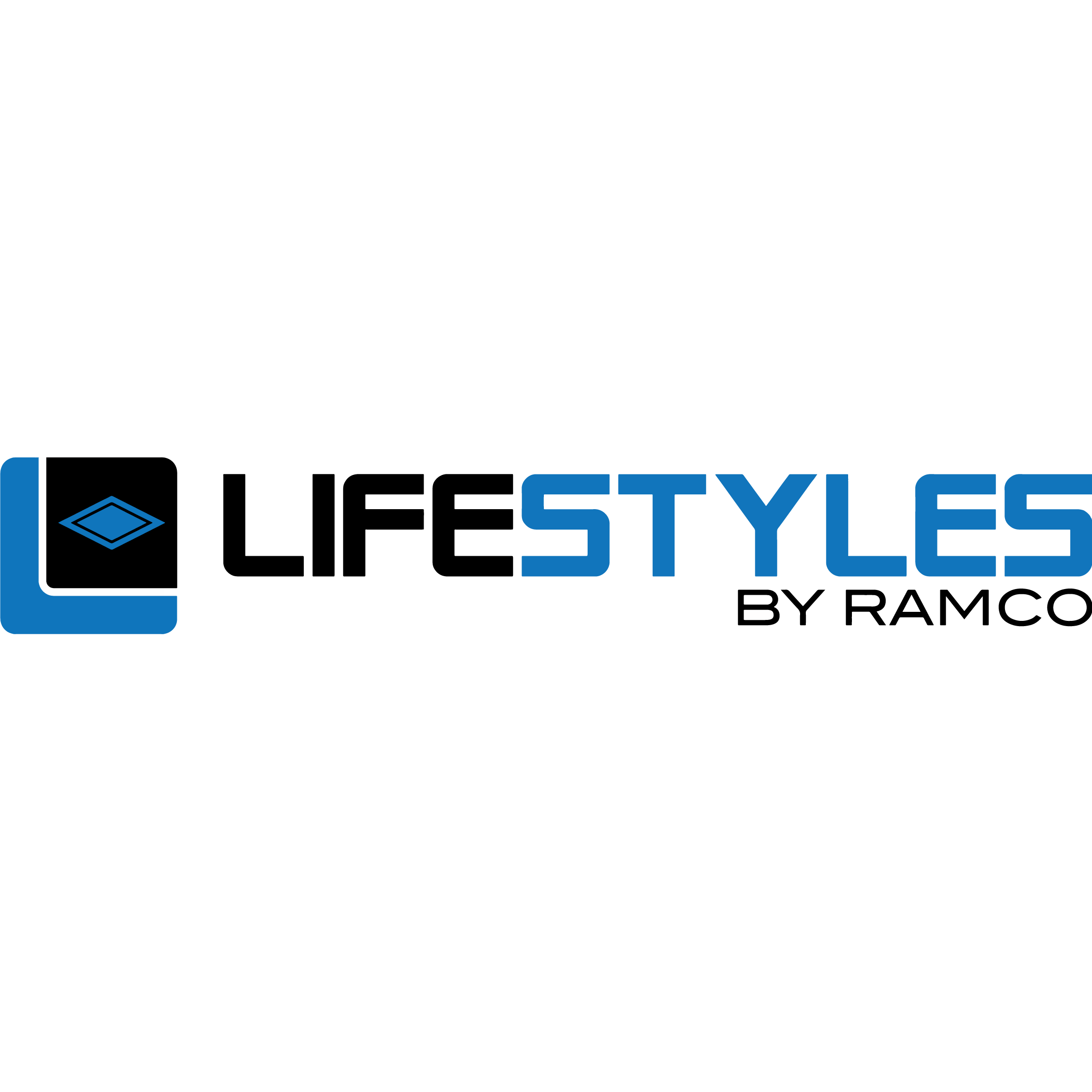 Lifestyles By Ramco