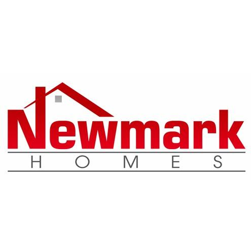 Newmark Homes of Michigan - Main Office