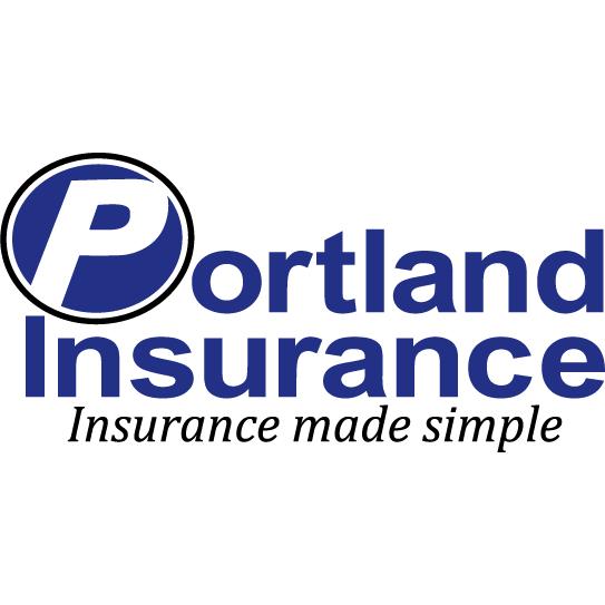 Portland Insurance Agency