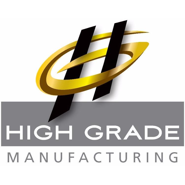 High Grade Mfg Inc - Pooler, GA 31322 - (912)330-0708 | ShowMeLocal.com