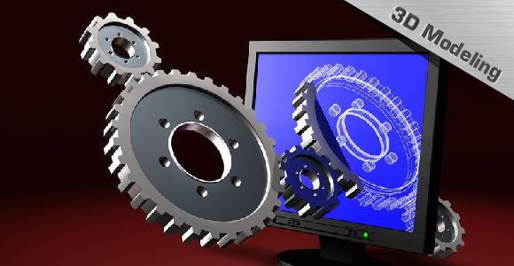 3 Solutions Design image 0