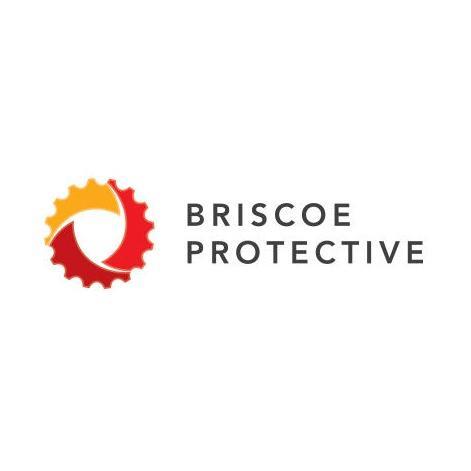 Briscoe Protective