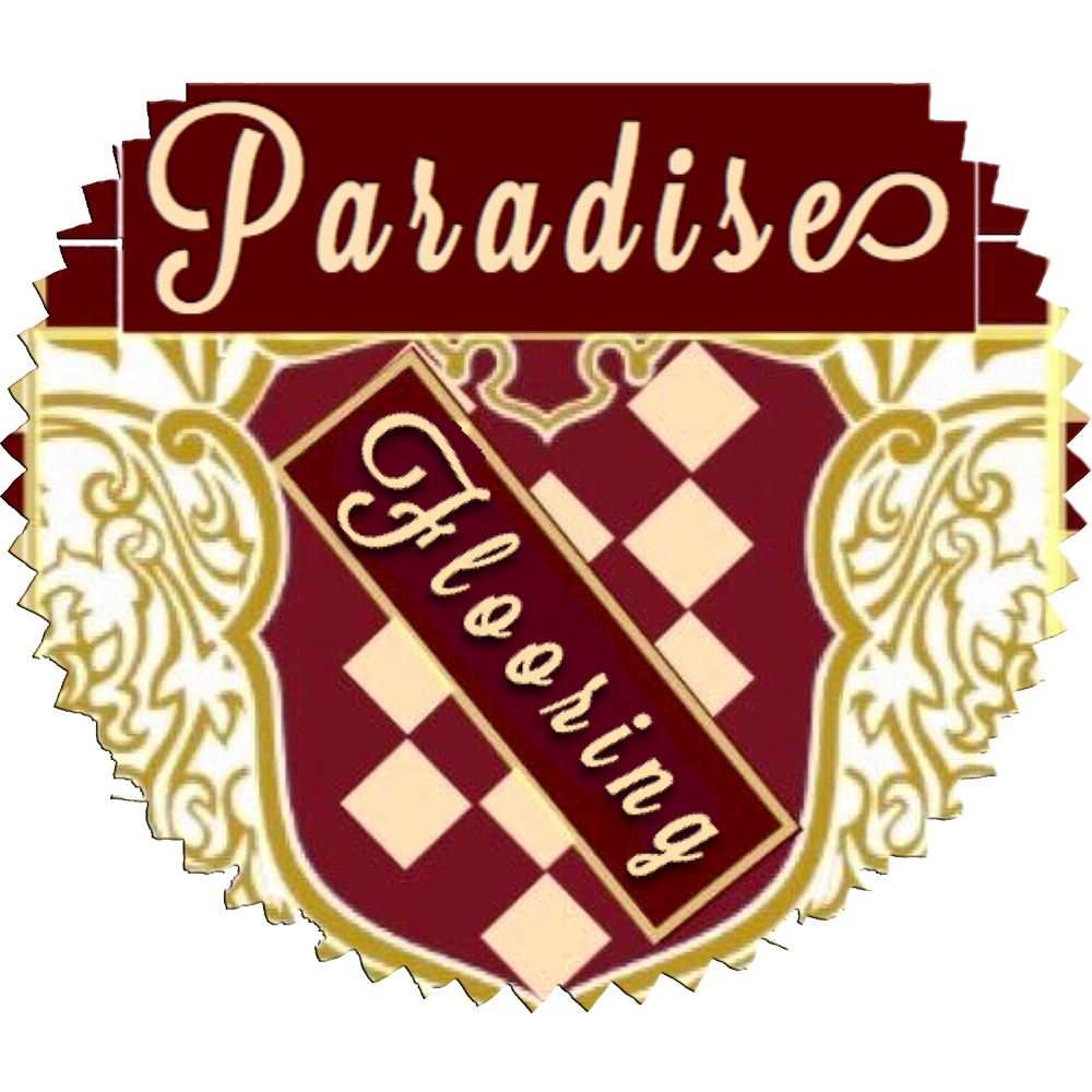Paradise Flooring NC