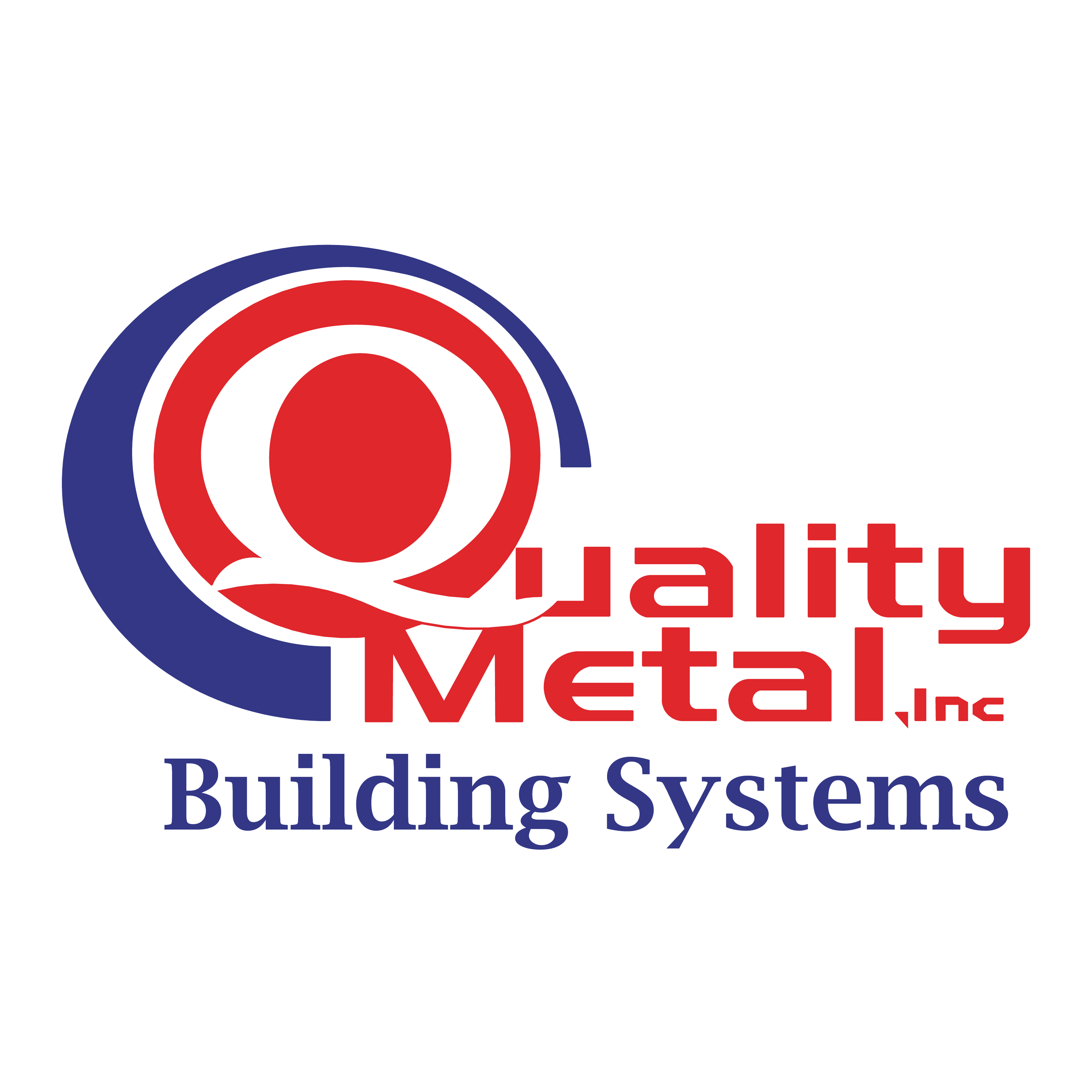 Quality Building Systems