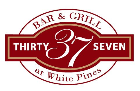 37 Bar & Grill