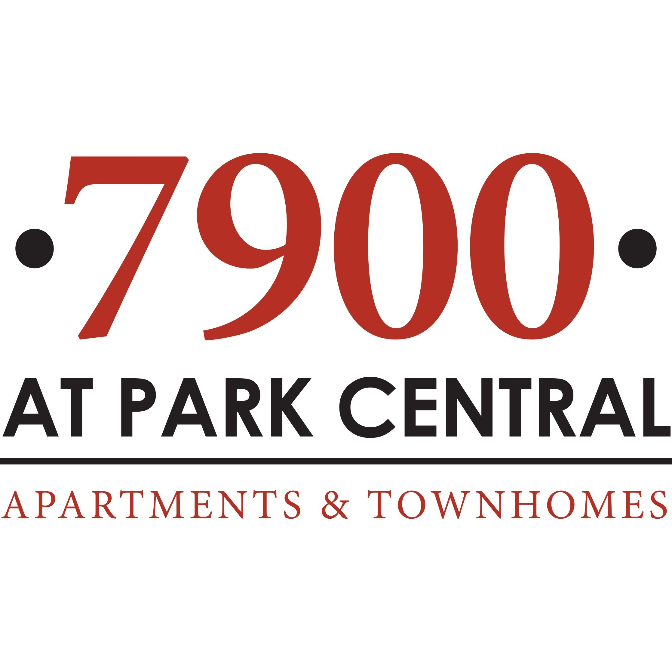 7900 At Park Central Apartments in Dallas, TX, photo #1