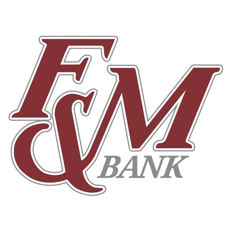 F&M Bank - Statesville Boulevard Branch