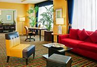 Image 3 | San Jose Marriott