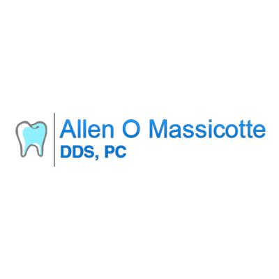 Allen O Massicotte DDS, PC