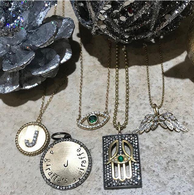 Fine Designs In Jewelry image 41