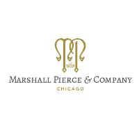 Marshall Pierce and Company