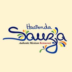 Hacienda Sauza