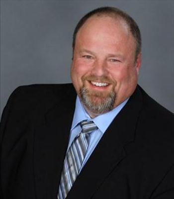Allstate Insurance: Randall Obbink