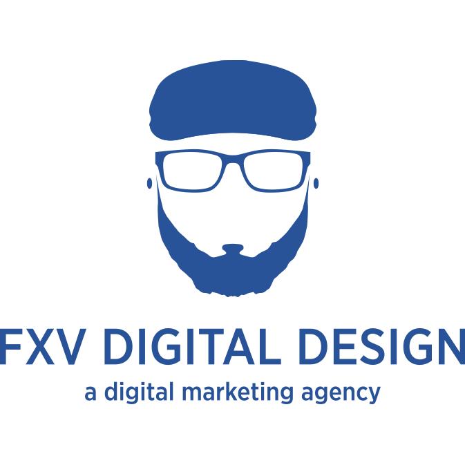 FXV Digital Design