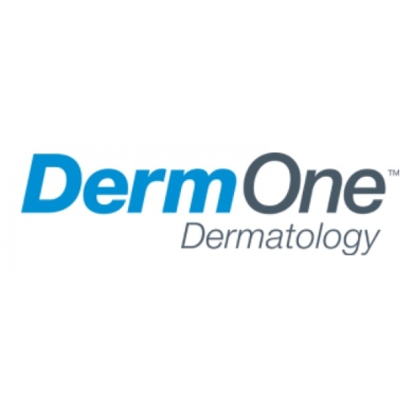 DermOne Dermatology