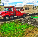 Ed's Towing Service, Inc. image 2