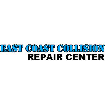 East Coast Collision - Alexandria