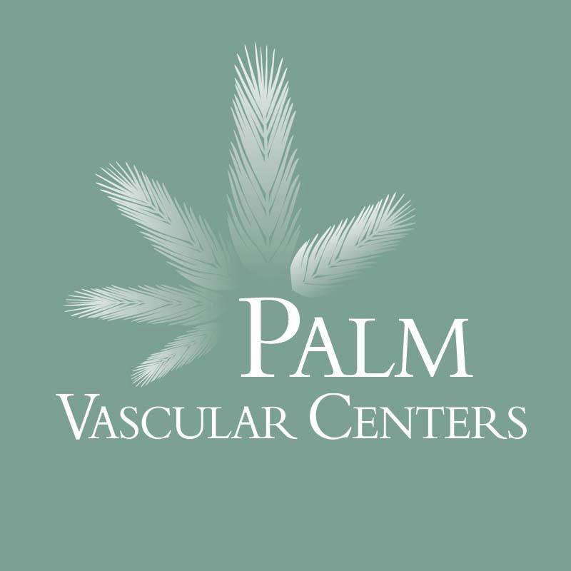 Palm Vascular Center Miami Beach