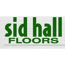Sid Hall Floors