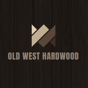 Old West Hardwood