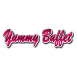 Yummy Buffet image 0