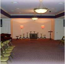 Remick & Gendron Funeral Home - Crematory image 0