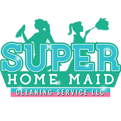 Super Home Maid Cleaning Service, LLC.