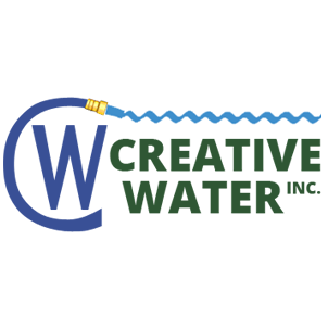 Creative Water, Inc.