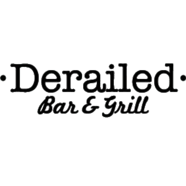 DeRailed Bar and Grill