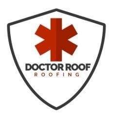 Doctor Roof Roofing