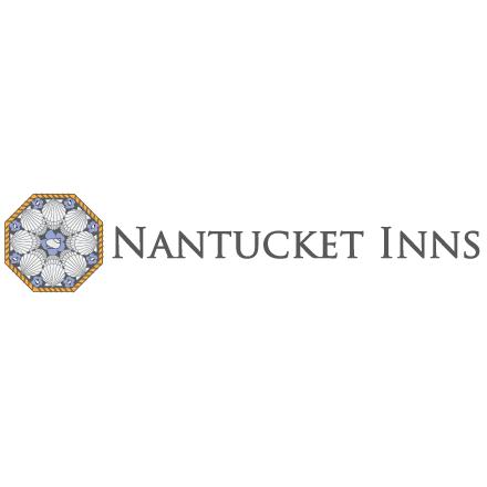 Nantucket Inns