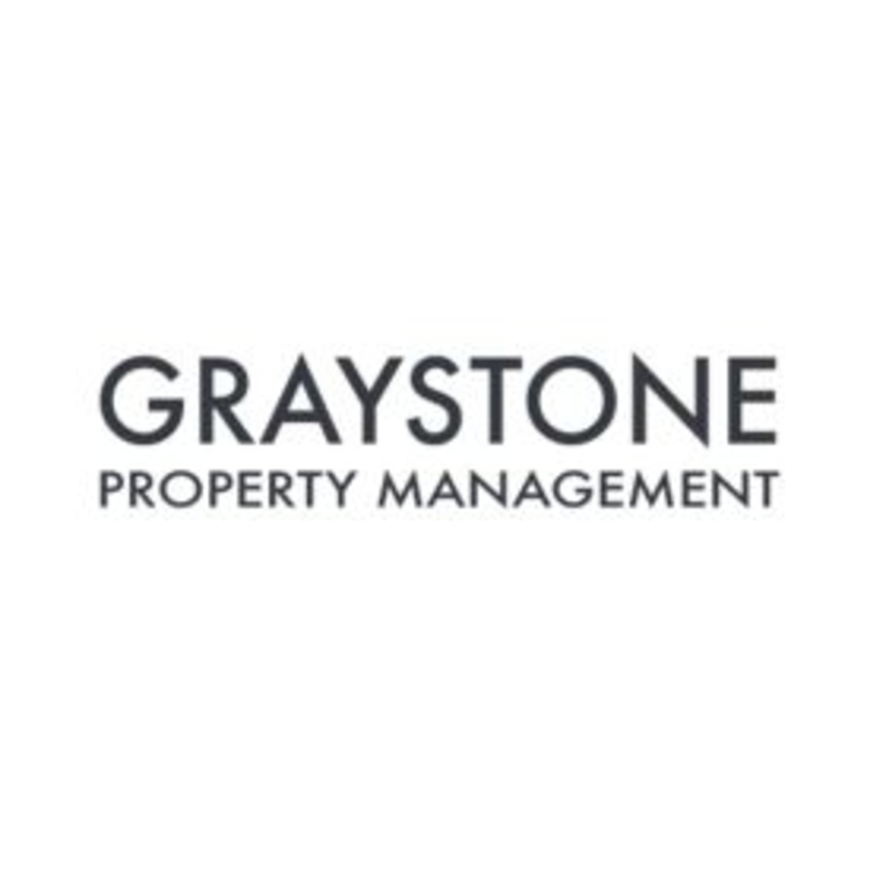 Staten Island Property Management Companies