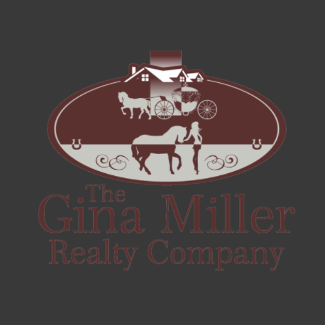 The Gina Miller Realty Company image 3