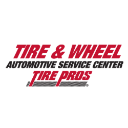 Tire & Wheel Automotive Service Center Tire Pros - Mayfield Heights, OH - Tires & Wheel Alignment
