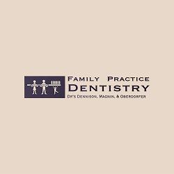 Dennison Magnin & Oberdorfer Family Care Dentistry image 7