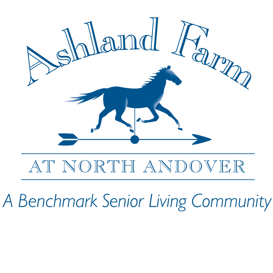 Ashland Farm at North Andover