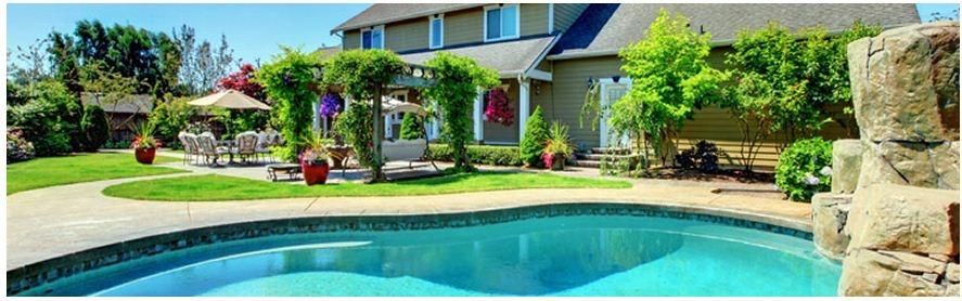 Universal Pool Sales image 4