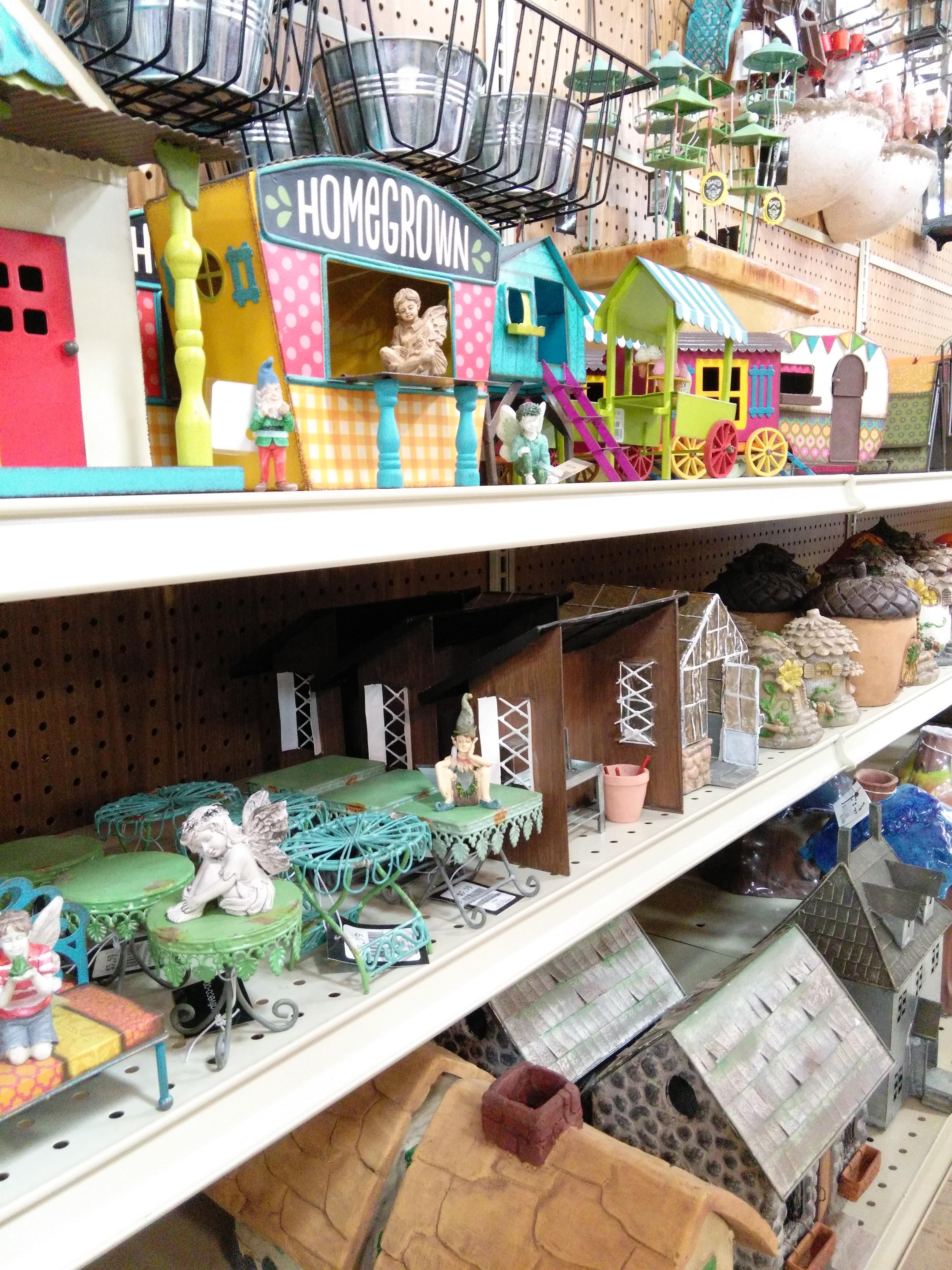 Mize Farm & Garden Supply image 2