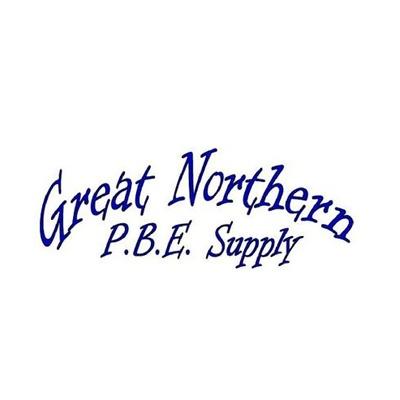 Great Northern P.B.E. Supply