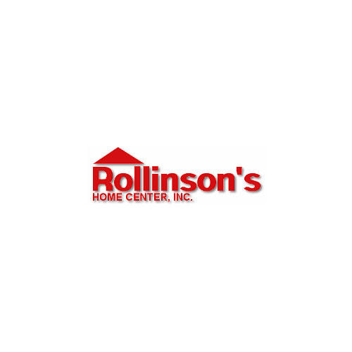 Rollinson's Home Center Inc. image 0