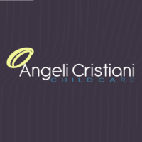 Angeli Cristiani Childcare