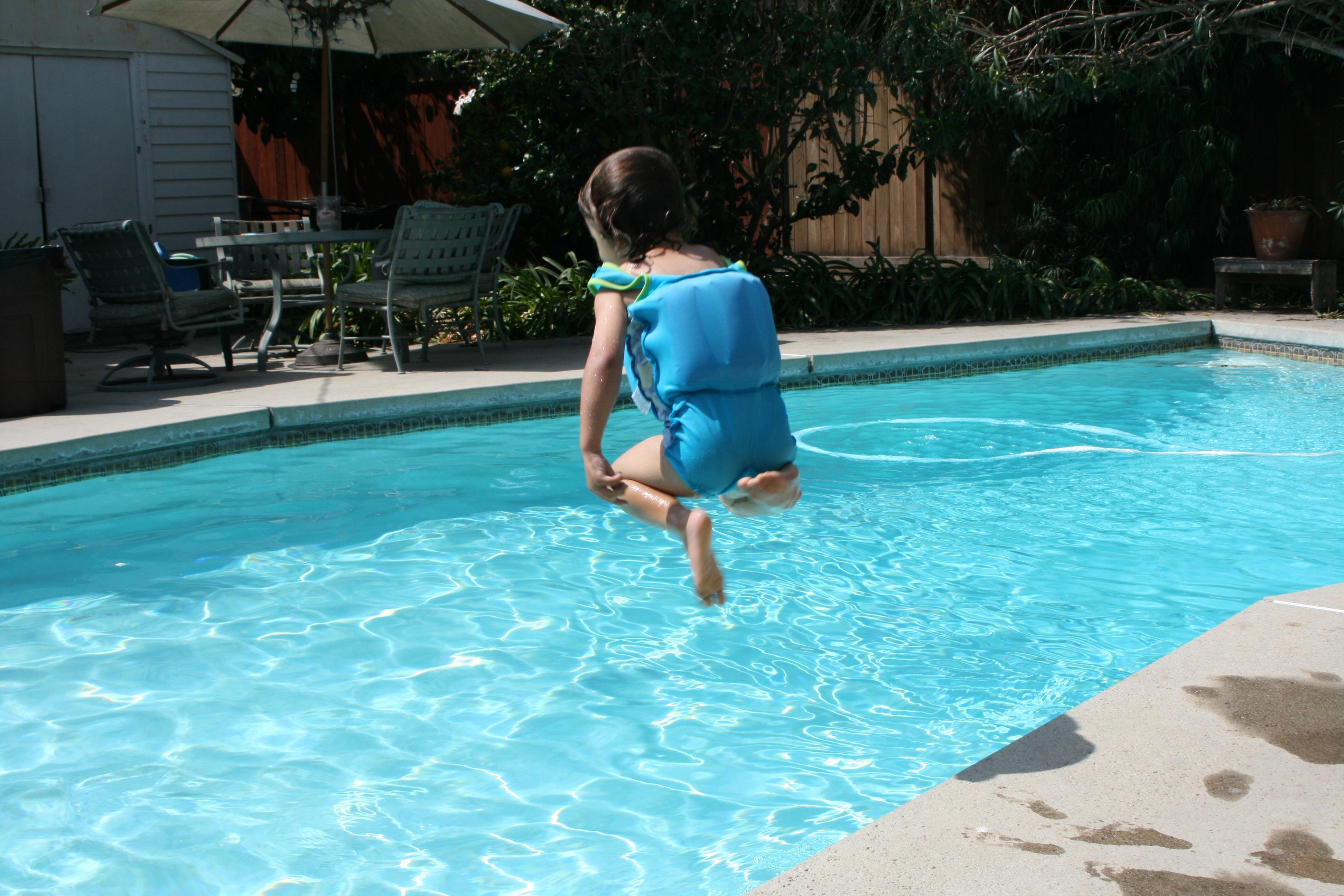 LA Pool Guys image 12