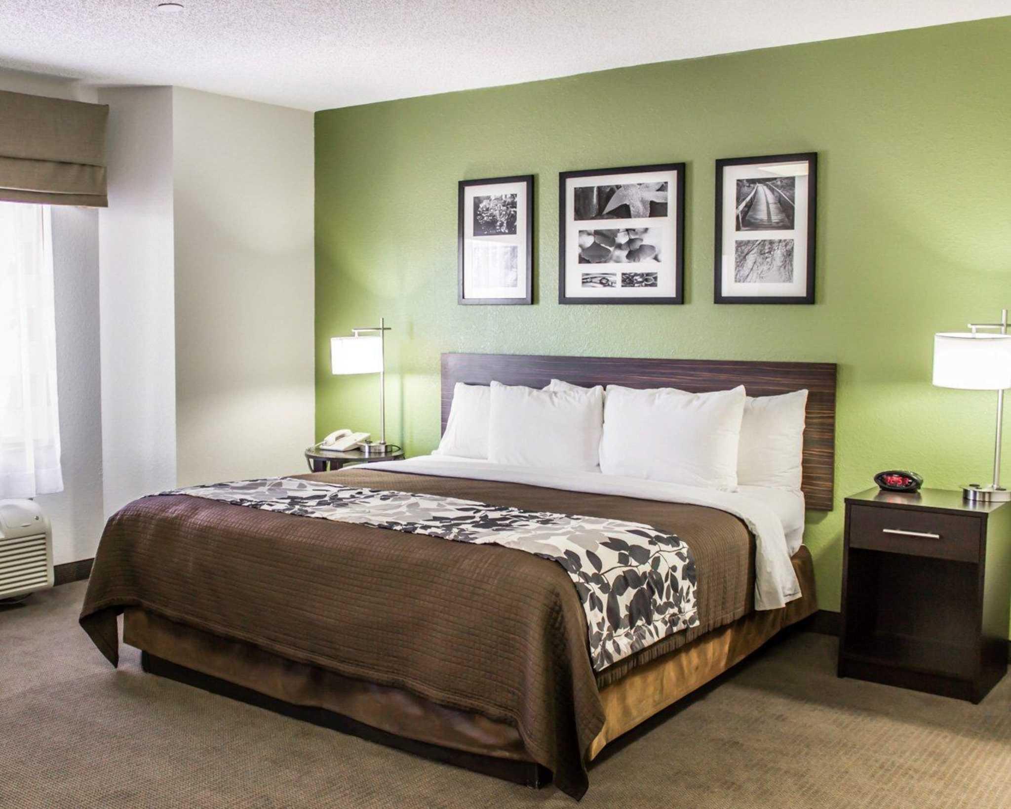Sleep Inn image 29